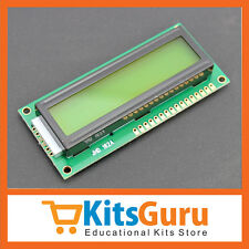 16X2 16*2 LCD BACK Light KG171