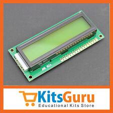 16X2 16*2 LCD BACK Light KG171