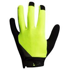 "Pearl Izumi  ""Elite Gel FF Glove "" Radhandschuhe Langfinger UVP 39,95€  #376"