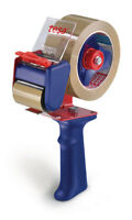 tesa® 6300 Handabroller ECONOMY