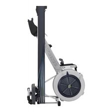 Concept 2 (EXCHANGE ON THIS MODEL ONLY) Model D Rowing machine refurbished