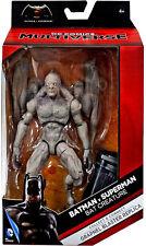 DC Multiverse Dawn of Justice BATMAN V SUPERMAN bat creature figure free ship