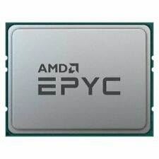 AMD EPYC 7262 128MB 8x 3.20GHz 100-000000041