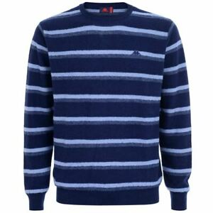 Robe di Kappa Knitwear Sweater Man EADIE Office PULL OVER