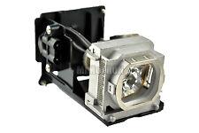 MITSUBISHI HC4900 HC5000 HC6000 VLT-HC5000LP PROJECTOR GENERIC LAMP W/HOUSING
