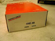 fits NISSAN TRUCK 720 2.4 Z24 Z24i PISTON RINGS 41463 .030