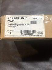 Lennox 63W27 Honeywell Ignition Control Board