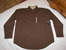 Men's Austin Clothing Co. Shirt - XXL - New with Tags