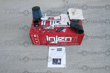 INJEN 94-96 Golf/Jetta 2.0L OBD1 POLISHED Short Ram Intake MK3