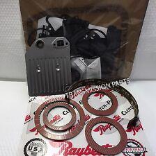 AOD Transmission High Performance Rebuild Kit 1980-1993 Band 2WD Filter