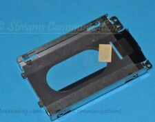 HP Pavilion DV9000 DV9100 DV9200 DV9700 Series Laptop HDD Hard Drive Caddy Kit