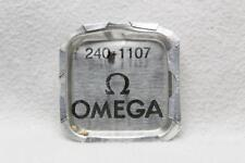 NOS Omega Part No 1107 for Calibre 240 - Clutch Wheel