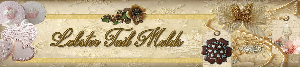 Craft Candy Bake Scrapbooking Molds