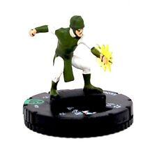 Marvel Heroclix: Guardians Booster Set 028 Karnak U