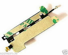 FOR IPHONE 4s NETWORK SIGNAL ANTENNA AERIAL WIFI FLEX CIRCUIT DOCK replacement