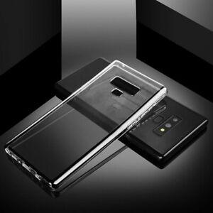 For Samsung A52 A72 A50 A40 A70 A51 S7 Soft Liquid Silicone TPU Case Slim Cover