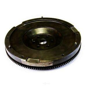 Clutch Flywheel-DOHC NAPA/CLUTCH AND FLYWHEEL-NCF 88276