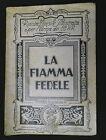 Rivista Arma Carabinieri - La Fiamma Fedele - Anno XI, n. 11 - 1933