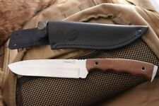 Jagdmesser, Outdoormesser Kizlyar -- Achikol