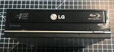 LG Blu-ray Disc Drive Burner BH12LS35