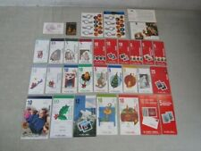 Nystamps Canada mint NH stamp booklets collection high face value
