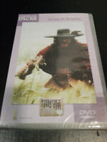 CYRANO DE BERGERAC DVD FILM NUOVO SIGILLATO Gerard Depardieu Rappeneau