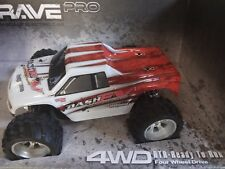 1:18 4WD RC Car A979-B 2.4G High Speed 70KM/H RC Truck RC Buggy Off-Road