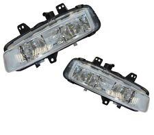 Front bumper LED fog lamp lights Range Rover Evoque Pure Prestige Dynamic spot