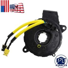 Air Bag Spiral Cable Clock Spring For56049461 Mitsubishi Raider Chrysler Aspen