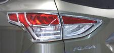 Ford Kuga II Heckleuchtencover Abdeckung Rücklichtrahmen Heckleuchte Rückleuchte