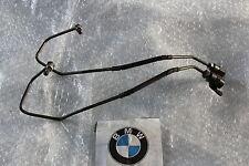 BMW R 1100 Rt Tubazione Del Freno Freno Direzione 2 Pezzi #R5550