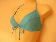 Unbranded Halterneck Bikini Tops for Women