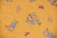 Duvet cover cute baby cute non disney / housse de couette pour lit bébé