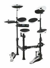 Roland TD-4KP E-Drum Kit