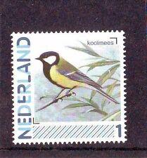 Nederland NVPH 2791 Persoonlijke zegel Koolmees 2011 Postfris