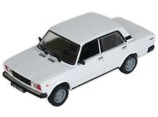 Lada 2105 - 1/43 - DeAgostini - Cult Cars of PRL - No. 163 LAST ITEMS!!!