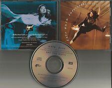 Kate Bush Rubberband Girl RARE EDIT PROMO DJ CD Single 1993 USA CSK 5504 MINT