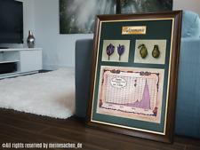 Tulpenmanie Bild Business Aktienbild Wall Street: Money Never Sleeps Tulpenblase