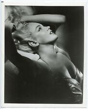 Photo Frank Powolny - Marilyn Monroe - All About Eve - 1950 -