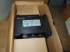 Hevi-Duty 2532445T00 1.5KVA / 1500VA 240x480-60V 1ph Control Transformer Surplus