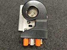 071-4037-01 (Alt 071-04037-0001) Bendix King Ka33 Avionics Cooling Fan (V: 28)
