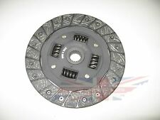 New Borg and Beck Clutch Disc Spitfire 1500 1975-1980 20 Spline made in the UK