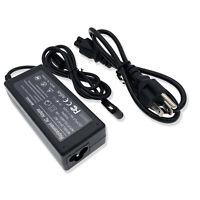 AC Adapter Charger For Acer Aspire One Cloudbook 14 AO1-431-C4XG AO1-431-C6QM