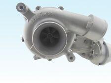 Turbolader Mitsubishi Pajero IV 3.2 DI-D 4M41 VT12 1515A026  4M41  118 KW 125 KW