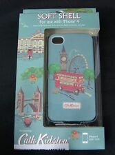 Cath Kidston Iphone 3G / 4G Soft Shell, New and Boxed