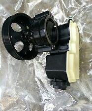 GENUINE Opel VAUXHALL VECTRA B 10/1995-07/2003 Hydraulic Pump, steering system