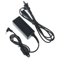 Generic Adapter for Acer Aspire One 725 756 AO725 AO756 Notebook Power Charger
