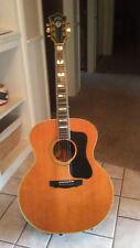 Guild F50R 1975 Vintage acoustic guitar