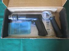 Trapano pneumatico Atlas Copco D 2121 nuovo, pneumatic drill new