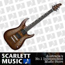ESP Original Series Horizon NT CTM Antique BrownSunburst Guitar w'Case*BRAND NEW